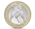 5 Euro 2012 IIHF Ice Hockey World Championship